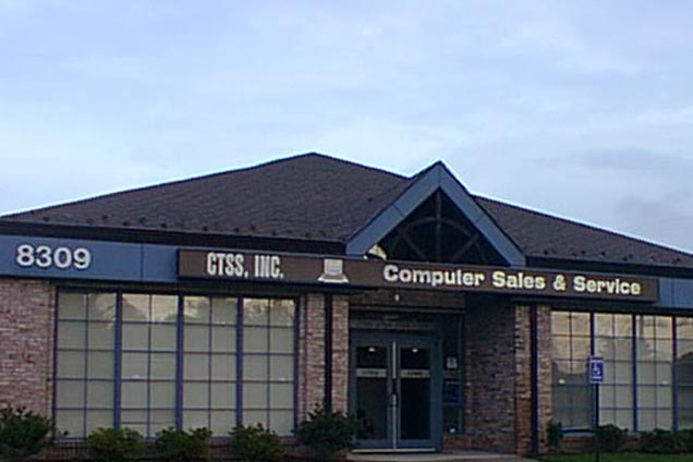 Located at 8309 Richmond Highway, Alexandria VA for over 25 years!